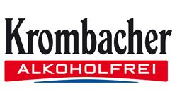 Rotation_krombacher